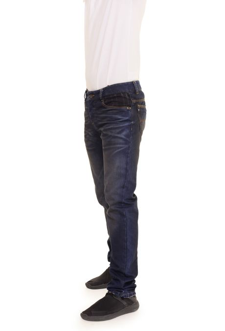 Jean-QUEST-Slim-Fit-QUE110170147-16-Azul-Oscuro-2