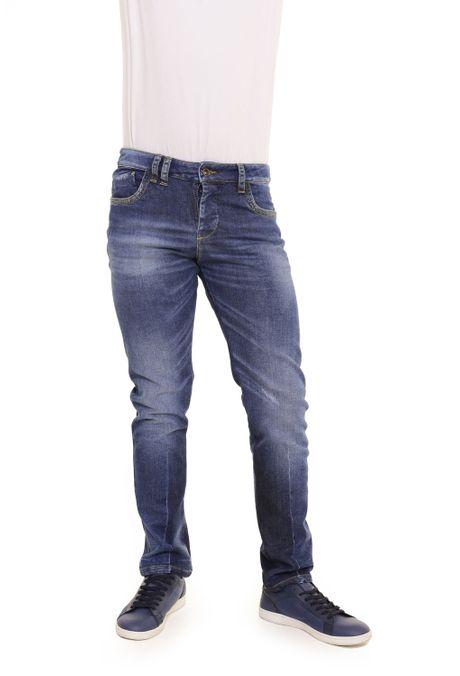 Jean-QUEST-Skinny-Fit-QUE110170151-15-Azul-Medio-1