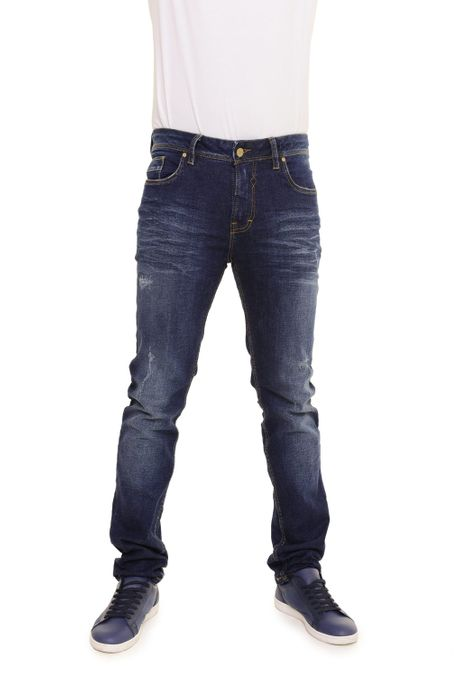 Jean-QUEST-Slim-Fit-QUE110170132-16-Azul-Oscuro-1