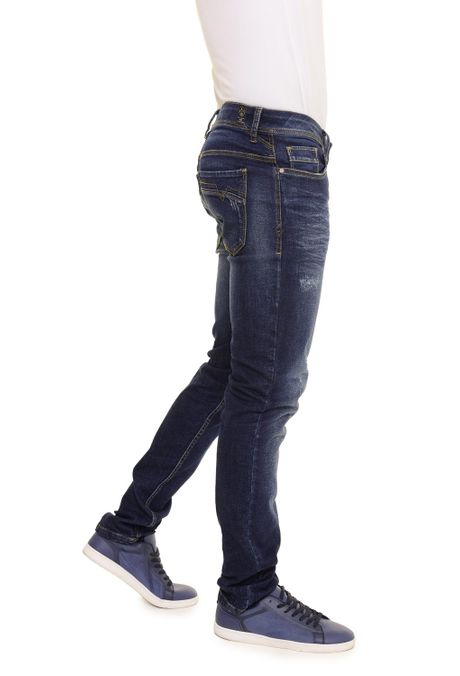 Jean-QUEST-Slim-Fit-QUE110170132-16-Azul-Oscuro-2