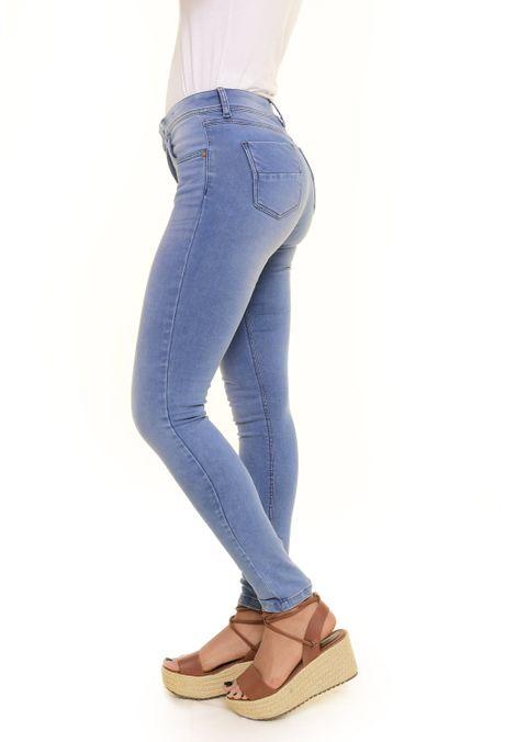Jean-QUEST-Skinny-Fit-QUE210170075-9-Azul-Claro-2