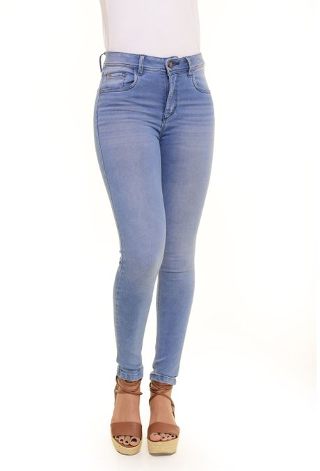 Jean-QUEST-Skinny-Fit-QUE210170075-9-Azul-Claro-1