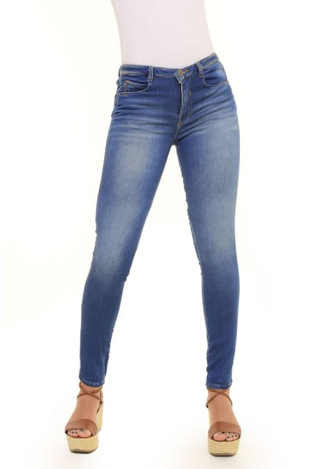 Jean-QUEST-Skinny-Fit-QUE210170074-15-Azul-Medio-1