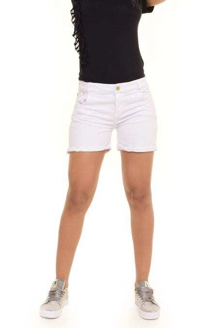 Short-QUEST-QUE245170010-18-Blanco-1
