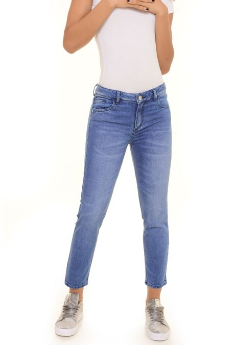 Jean-QUEST-Slim-Fit-QUE210170058-15-Azul-Medio-1