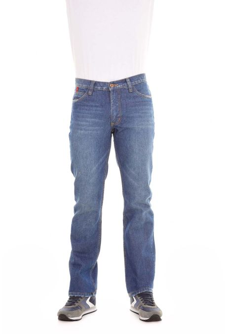 Jean-QUEST-Original-Fit-QUE110011600-94-Azul-Medio-Medio-1