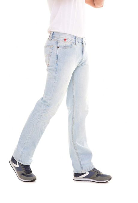 Jean-QUEST-Original-Fit-QUE110011600-9-Azul-Claro-2