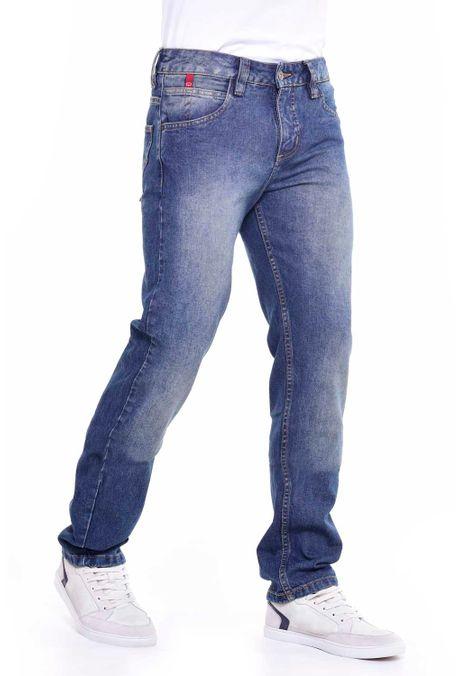 Jean-QUEST-Slim-Fit-QUE110011620-15-Azul-Medio-2