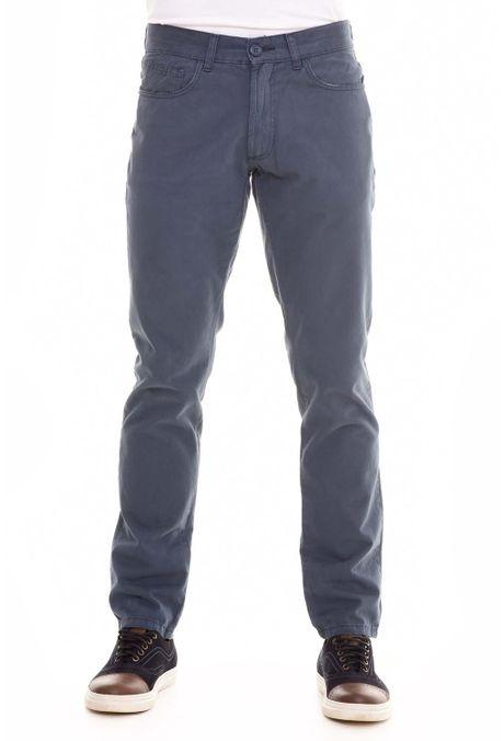 Pantalon-QUEST-QUE109011600-44-Azul-Petroleo-1