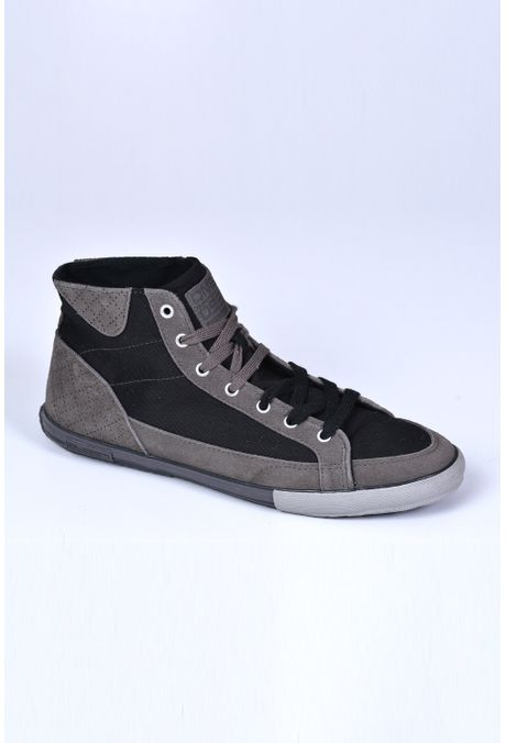 Zapatos-QUEST-116015092-Negro-1