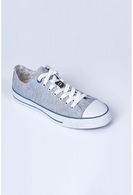 Zapatos-QUEST-116015186-Gris-Jaspe-1