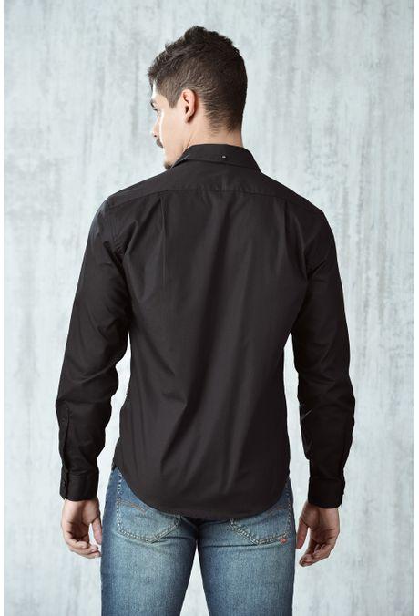 Camisa-QUEST-Slim-Fit-QUE111BA0009-19-Negro-2