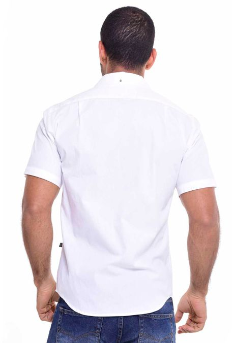 Camisa-QUEST-Slim-Fit-QUE111BA0008-18-Blanco-2