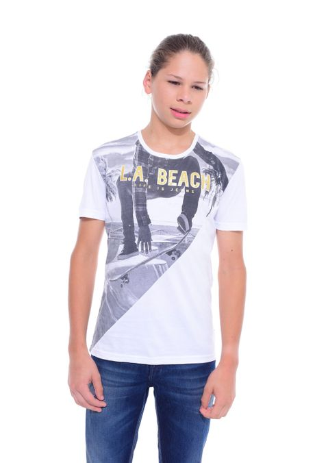 Camiseta-QUEST-QUE312170039-Blanco-1
