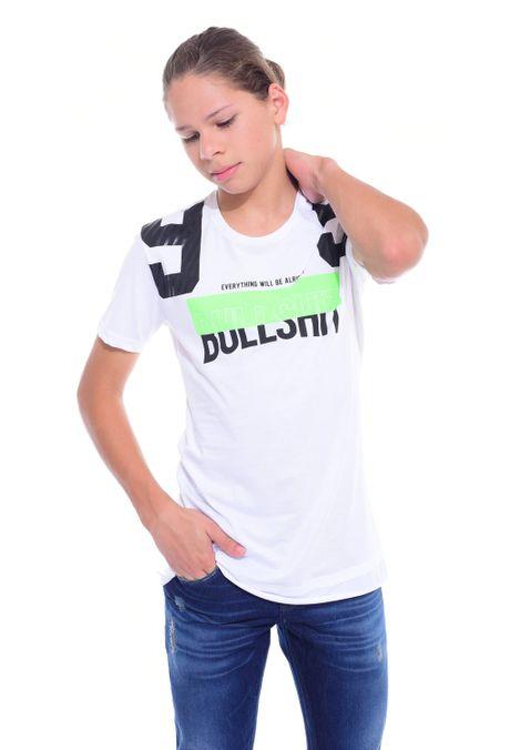 Camiseta-QUEST-QUE312170050-18-Blanco-1
