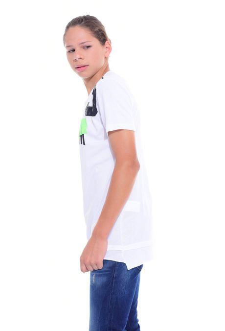 Camiseta-QUEST-QUE312170050-18-Blanco-2