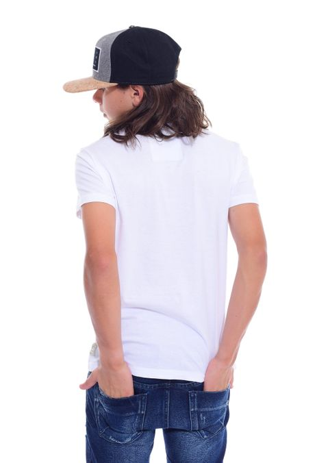 Camiseta-QUEST-QUE312170040-18-Blanco-2