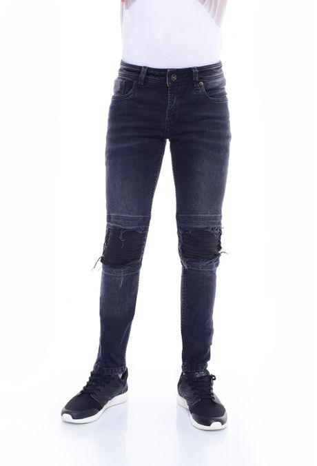Jean-QUEST-Skinny-Fit-QUE310170045-19-Negro-1