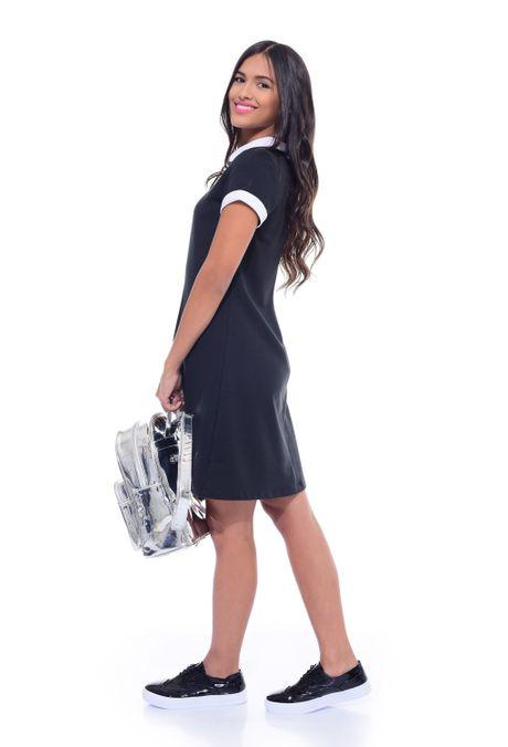 Vestido-QUEST-QUE204170056-19-Negro-2