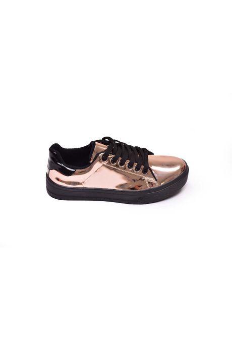 Zapatos-QUEST-QUE216170010-Cobre-2