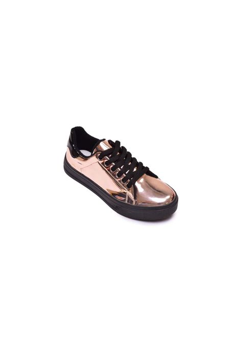 Zapatos-QUEST-QUE216170010-Cobre-1