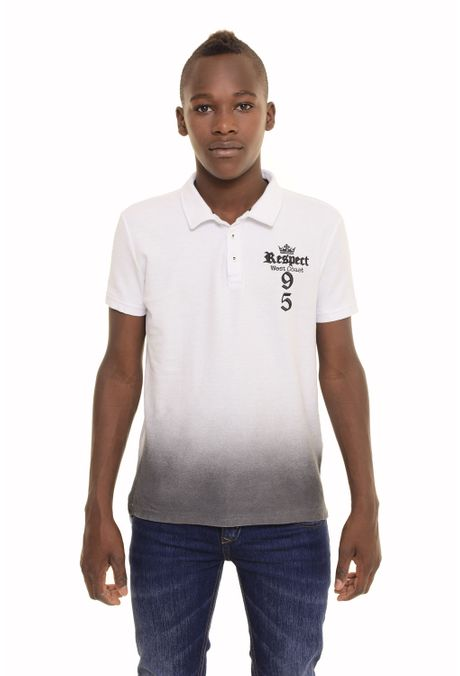 Polo-QUEST-QUE362170030-Blanco-1