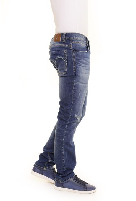 Jean-QUEST-Slim-Fit-QUE110170163-Azul-Medio-2