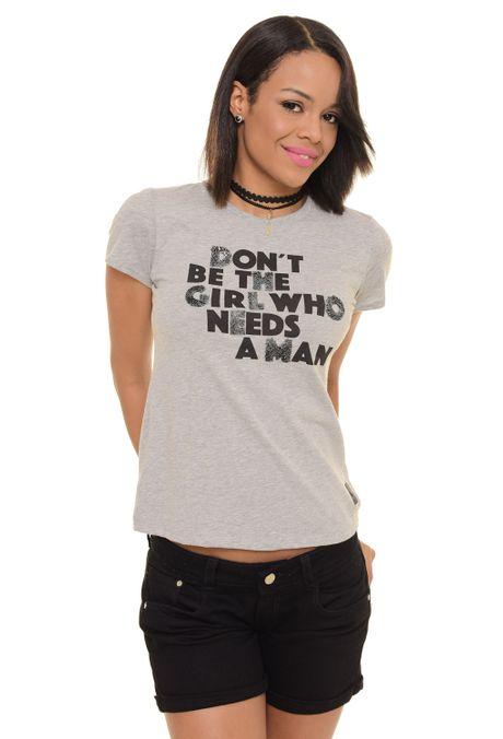 Camiseta-QUEST-QUE212170099-Gris-Jaspe-Medio-1