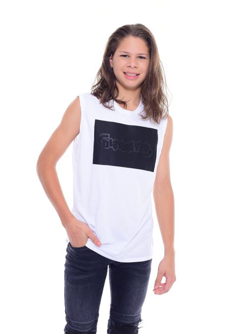 Camiseta-QUEST-QUE312170047-18-Blanco-1