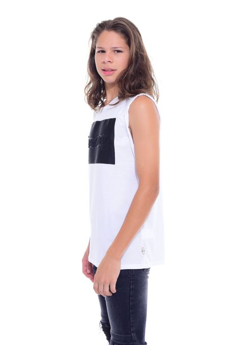 Camiseta-QUEST-QUE312170047-18-Blanco-2