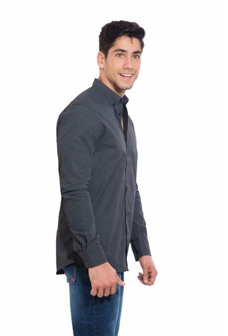 Camisa-QUEST-Original-Fit-QUE111170074-19-Negro-2