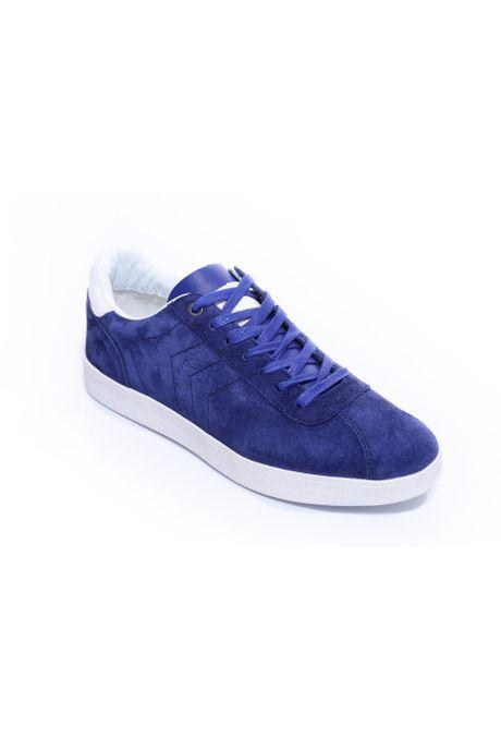Zapatos-QUEST-116017106-16-Azul-Oscuro-1