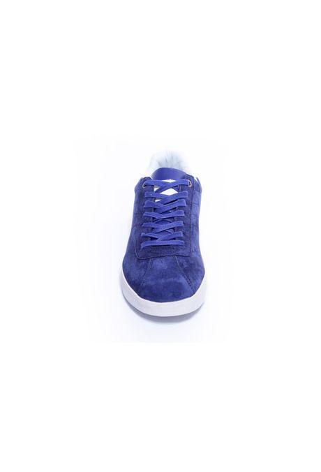 Zapatos-QUEST-116017106-16-Azul-Oscuro-2