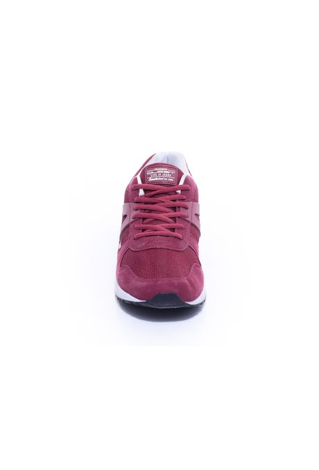 Zapatos-QUEST-116017111-37-Vino-Tinto-2