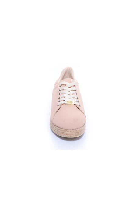 Zapatos-QUEST-QUE216170026-80-Palo-De-Rosa-2