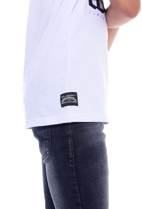 Camiseta-QUEST-QUE363170056-18-Blanco-2