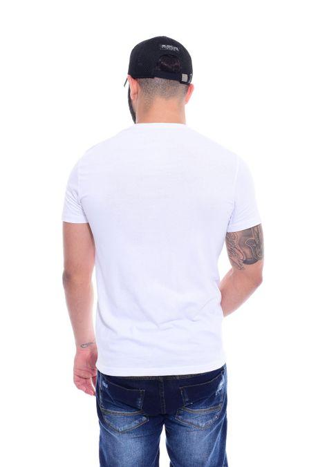Camiseta-QUEST-QUE163170082-18-Blanco-2