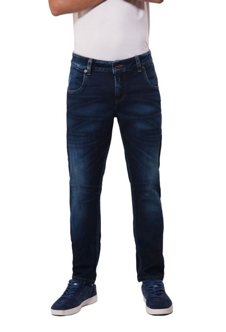Jean-QUEST-Slim-Fit-QUE310170030-16-Azul-Oscuro-1