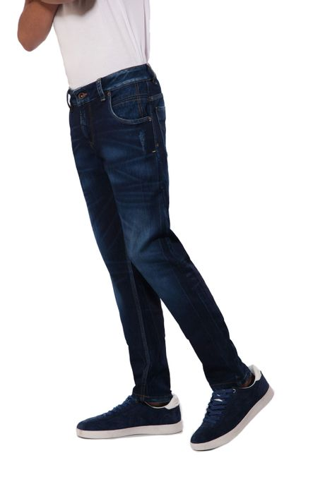 Jean-QUEST-Slim-Fit-QUE310170030-16-Azul-Oscuro-2