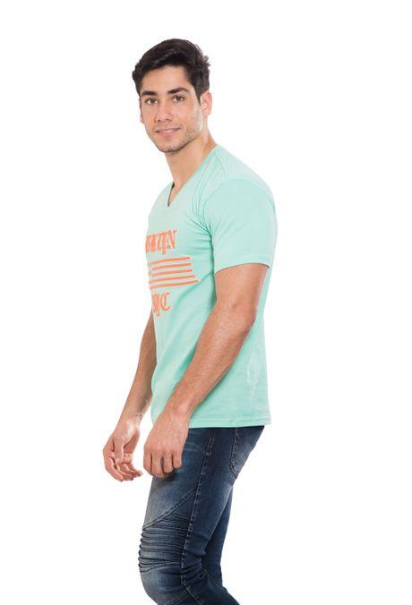 Camiseta-QUEST-QUE163170108-79-Verde-Menta-2
