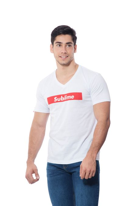 Camiseta-QUEST-QUE163170103-18-Blanco-1