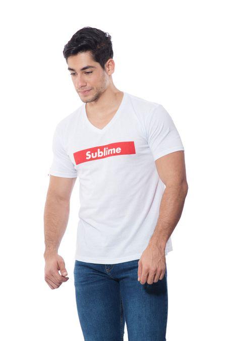 Camiseta-QUEST-QUE163170103-18-Blanco-2