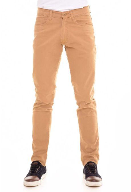 Pantalon-QUEST-QUE109011600-22-Kaki-1
