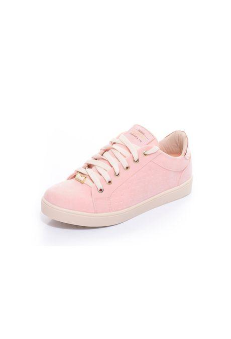 Zapatos-QUEST-QUE216170032-80-Palo-De-Rosa-1