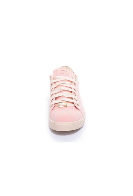 Zapatos-QUEST-QUE216170032-80-Palo-De-Rosa-2