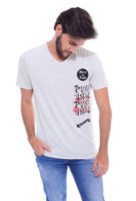 Camiseta-Moda-QUEST-Original-Fit-QUE112170160-81-Gris-Jaspe-Oscuro-2