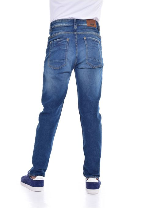 Jean-QUEST-Slim-Fit-QUE110170200-16-Azul-Oscuro-2
