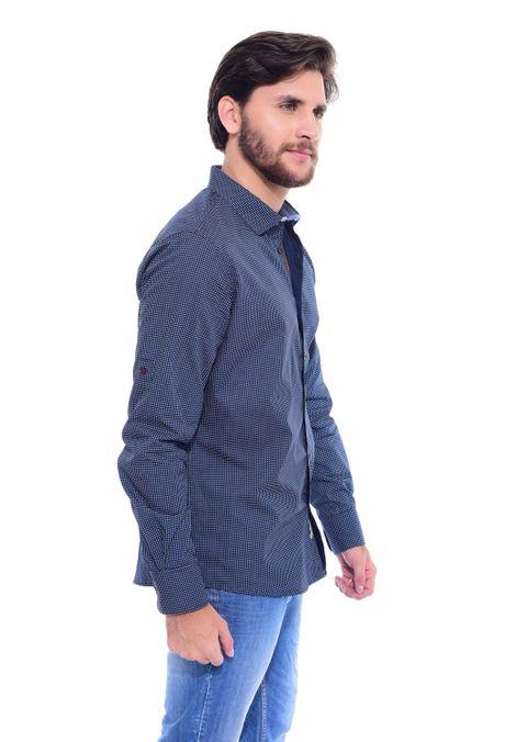 Camisa-QUEST-QUE111170133-16-Azul-Oscuro-2
