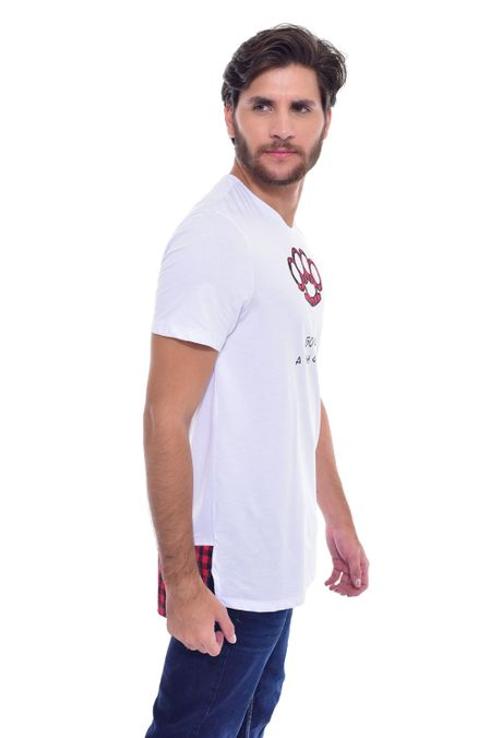Camiseta-Moda-QUEST-QUE112170174-18-Blanco-2