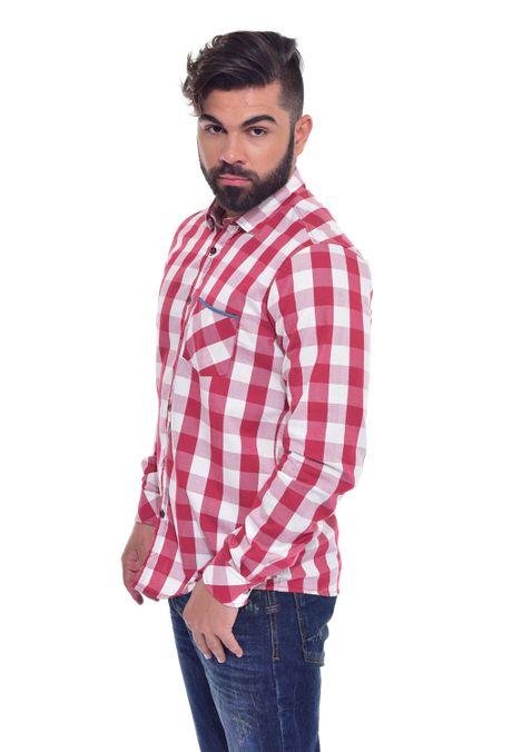 Camisa-QUEST-QUE111170132-12-Rojo-2